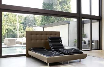 treca-home-collec-relaxation