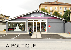 la-boutique-literie-berthet