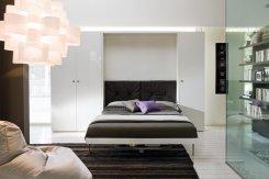 clei-lit-escamotable-3b